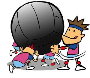multisports-ligneen-kin-ball-image